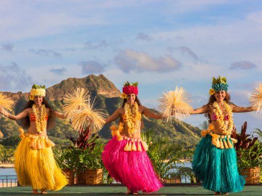du-lich-hawaii-2019