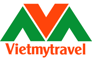 logo-du-lich-viet-my