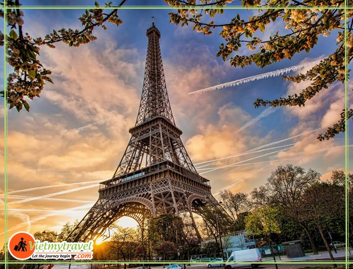 thap-Eiffel-Phap
