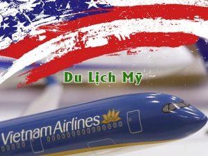 du-lich-my-dulichvietmy